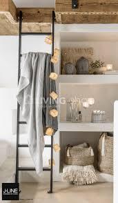 Landelijke Woonaccessoires J Line Online Living Shop J Line Webshop