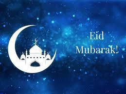 happy eid ul fitr 2020 es messages