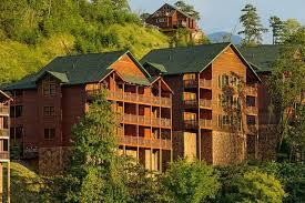 westgate smoky mounn resort spa hotel deals reviews gatlinburg red ca