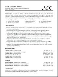 Printable Resume Examples Printable Resume Examples And Free Medical ...