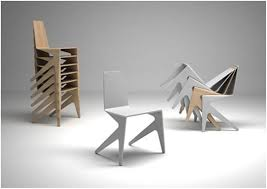 environmentally friendly furniture. You Can Shop For Green Furniture In Shops Near That Stock It Or Buy Online. Your Choice Reveals Taste And With The Remarkable Environmentally Friendly N