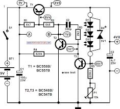 ac voltage regulator circuit diagram the wiring diagram ac voltage regulator circuit diagram wiring diagram circuit diagram