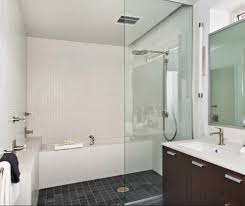 Shower Sink Combo Clever Design Ideas The Bath Tub In The Shower Drench The
