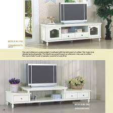 modern korean furniture. Beautiful Modern Korean Furniture 42 In With