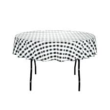 paper round tablecloths black tablecloths for paper bulk in round tablecloth white checd kitchen surprising