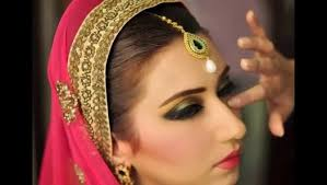 new beautiful hairstyles s dailymotion real bridal makeup tutorial video dailymotion