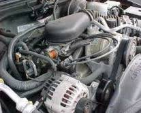 chevrolet v6 belt diagram online auto repair diy car repairs picture of my chevy v6