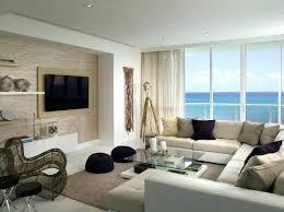 beach house furniture sydney. Beach Style Furniture Penthouse Living Room Patio House Sydney