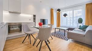 most popular interior paint colors for
