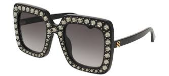 gucci eyeglasses 2017. gucci gg0102s gucci eyeglasses 2017