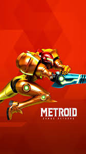 Nsfw posts are not allowed. Metroid Iphone Wallpapers Top Free Metroid Iphone Backgrounds Wallpaperaccess