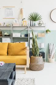 diy wood living room furniture. Interesting Room DIY Wooden Studio Sofa  Fallfordiy Throughout Diy Wood Living Room Furniture
