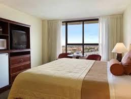 howard johnson plaza hotel miami airport hialeah gardens fl. Hotel View Howard Johnson Plaza Miami Airport Hialeah Gardens Fl 3