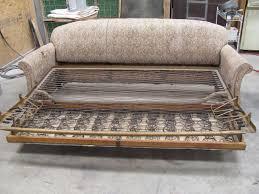 thomas nelson furniture restoration antique sleeper sofa frame repair rh tnfrblog blo com repair broken sofa frame repair sofa frame