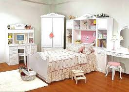 Image Couch Cheap Teenage Furniture Furniture Cheap Teenage Bedroom Furniture Cheap Urban Furniture Cheap With Bedroom Furniture Set Marblelinkinfo Cheap Teenage Furniture Furniture Cheap Teenage Bedroom Furniture