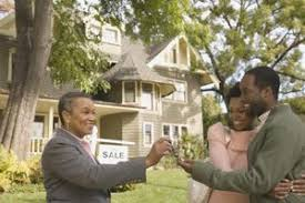 a real estate agency general manager may show property to prospective tenants real estate property manager job description