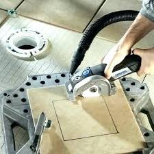 how to cut tile with a dremel ultra saw cutting tile may by on tool to cut bit floor