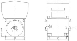 teco motor wiring diagram teco image wiring diagram teco westinghouse motor company custom motors induction world on teco motor wiring diagram