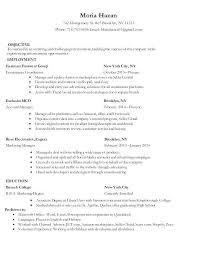 Associate Degree Resume Custom Associates Degree Resume Colbroco