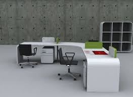 futuristic office desk. Futuristic Office Desk Concept | Future Tech Pinterest Desks, And Desks R