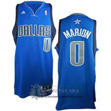 Baloncesto Azul Playeras Encontrar Marion Camiseta Accesorio Ofertas Mavericks Espa�a O De Baratas Basquetbol Camisetas Wish Replicas Diarias J57k4om23qqy