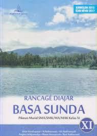 Daftar isi dan rangkuman materi bahasa sunda kelas 11 sma/ smk/ ma kurikulum 2013. Buku Bahasa Sunda Kelas 10 Kurikulum 2013 Pdf Rismax