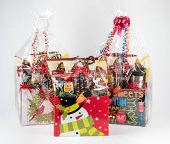 specialty gifts gift baskets