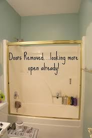 removing glass shower d removing glass shower doors fabulous tub shower doors minimotosandmore com removing glass shower doors minimotosandmore com