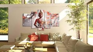 garden wall art homebase