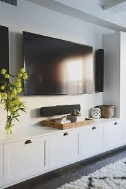 8209 best home decor images