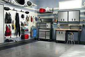 flow wall reviews flow wall system garage wall systems flow wall vs best nice good amazing