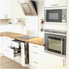 50 Fixation Meuble Haut Cuisine Brico Depot Household Items