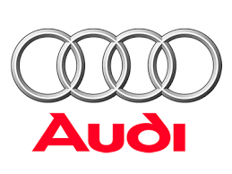 audi logo transparent. audi logo with transparent background png mart