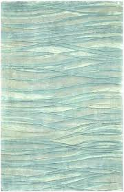 blue and gray area rug green grey rugs sh mint contemporary andover mills anzell navy