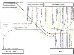car stero wiring diagram for 1997 chevy silverado radio wiring 1997 Jeep Wrangler Radio Wiring Diagram car, chevy blazer radio wiring diagram chevy stereo pioneer deh x3800ui for chevy stero 1997 jeep tj radio wiring diagram