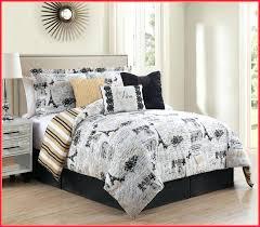 macys comforter sets queen size hide away computer desk comforters bed brilliant