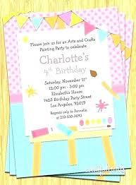 Free Online Invites Templates Party Invites Templates Zoli Koze