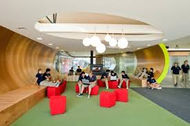 good interior design schools school in exterior colleges five best usa s20 usa