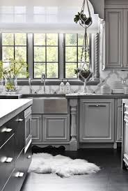 Kitchens With Backsplash Best Design Ideas