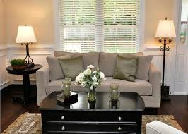 best 25 small living room ideas with tv ideas