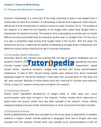 essay international travel writing