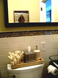 Master Bedroom And Bathroom Colors Bathroom Toilet And Bath Design Wall Paint Color Combination