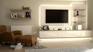 wall units modern modular wall units living room brown chairs and ottoman wall units for