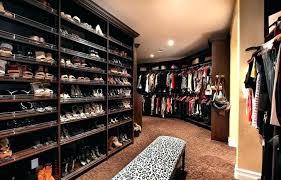 medium size of closetmaid shoe rack bracket organizer best for closet shelves in image