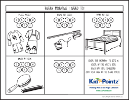 Worksheets About Color For Kindergarten Elmifermeturescom