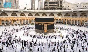 السعودية.. إتمام خطة تفويج الحجاج واستقبالهم لأداء طواف الإفاضة