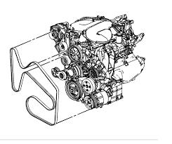 pontiac g6 3 5 engine diagram wiring diagram for you • 2006 impala engine diagram wiring diagram portal rh 4 13 5 kaminari music de pontiac g6