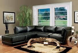 ... Black Leather Living Room Set Remarkable Luxury Living Room Furniture  Sets Of Furniture Large ...