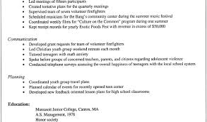 Housewife Resume Examples Housewife Resume Resume Meaning Cv
