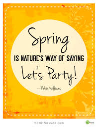 Beautiful Spring Day Quotes Best Of Beautiful Spring Day Quotes Quotes